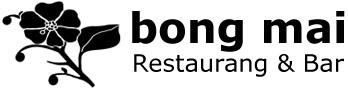 Bong Mai Restaurang &amp; Bar